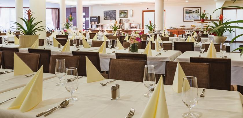 rhs_restavracija
