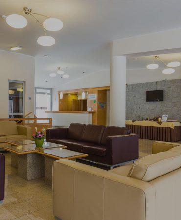 01-hotel-740-x-900-370x450