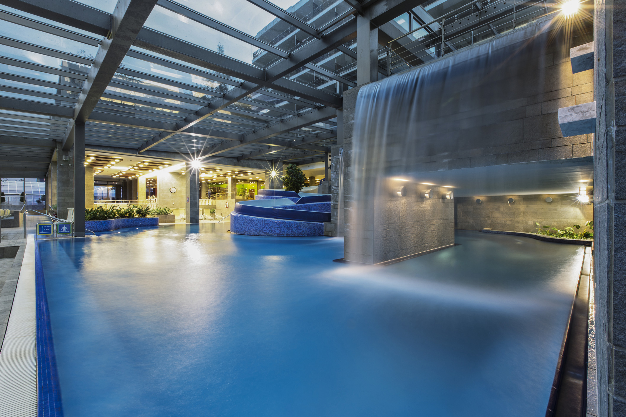 Indoor-pools_01_ZWC_RikliBalanceHotel_Foto-BD_11-14_low res
