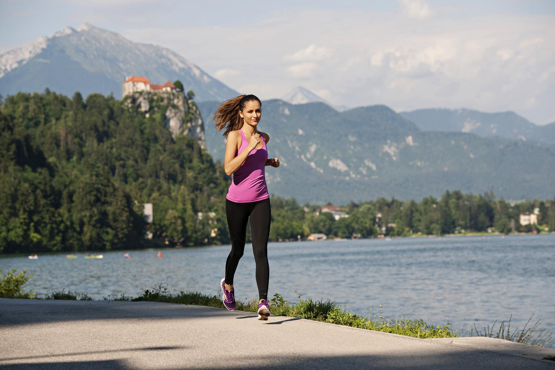Jogging_SHB_Foto-DD_07-15_low res (1)