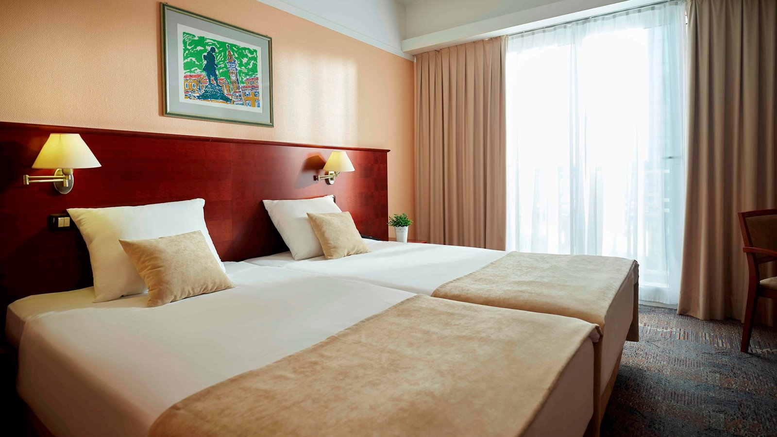 grand-hotel-portoroz-old-double-room-park-view-2019-web