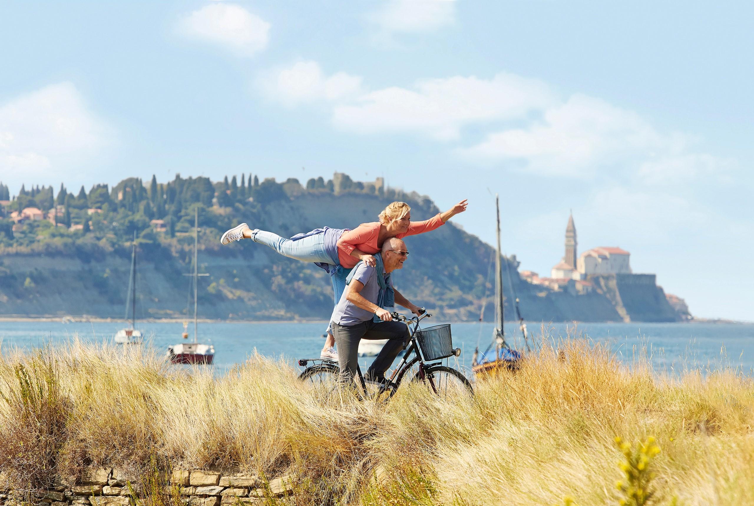 recereation-bike-seniors-strunjan