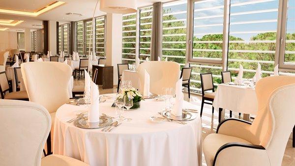 restaurant-treetop-hotel-slovenija-trees-view-tables-16