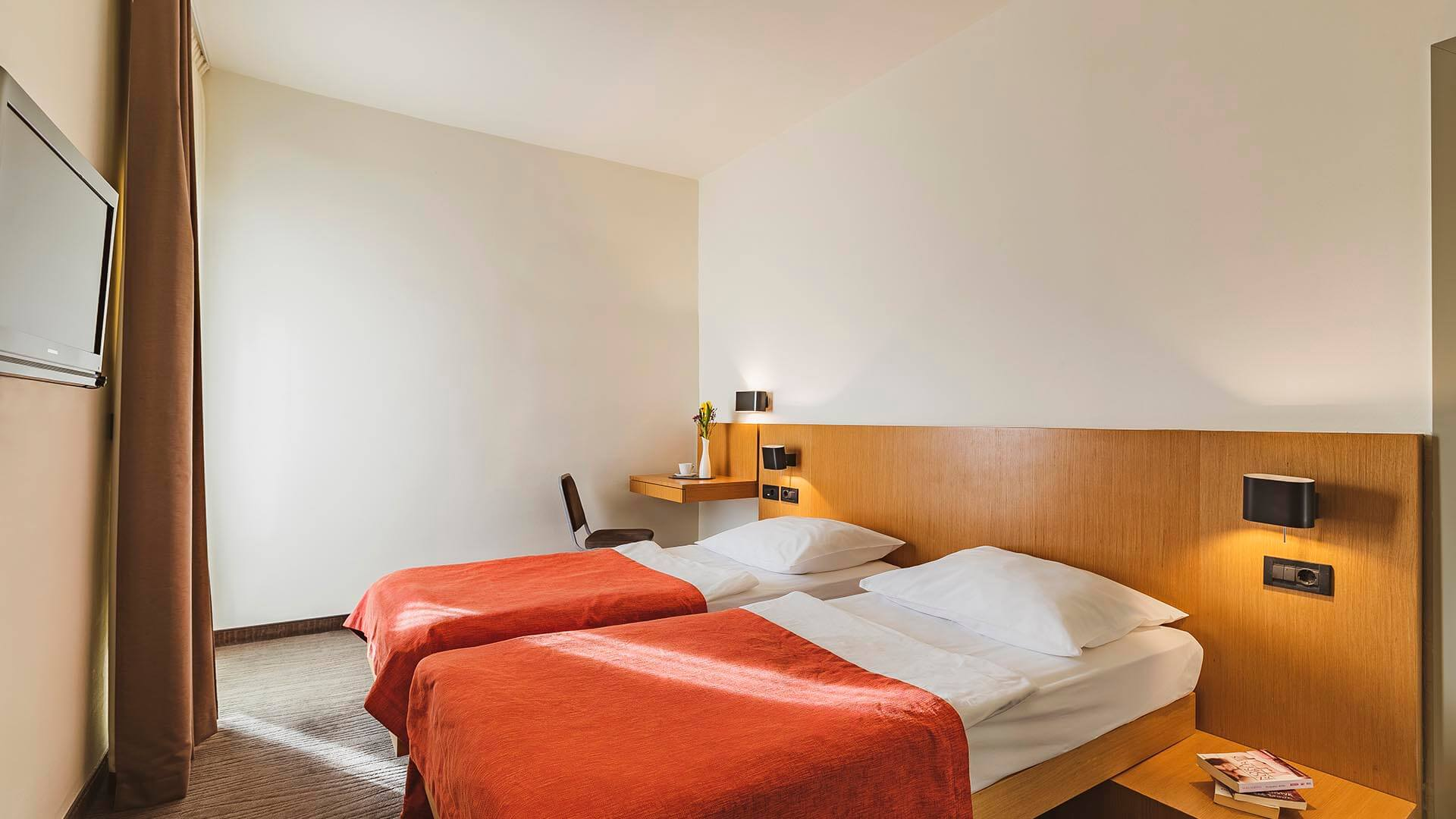 1105-dvoposteljna-soba-classic-1-balkon-168