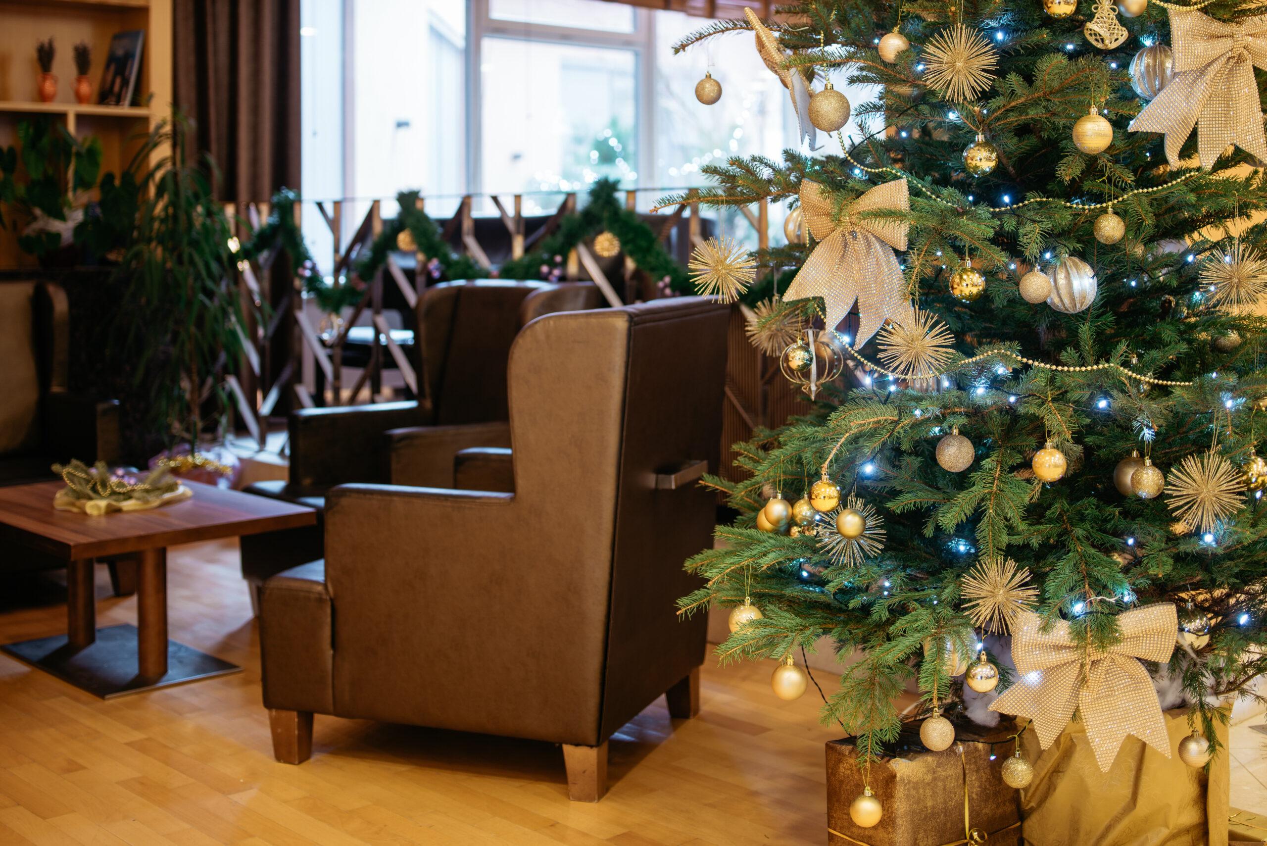 Christmas Holiday Decor_GHP__TPtuj_02_Foto SK_12 15
