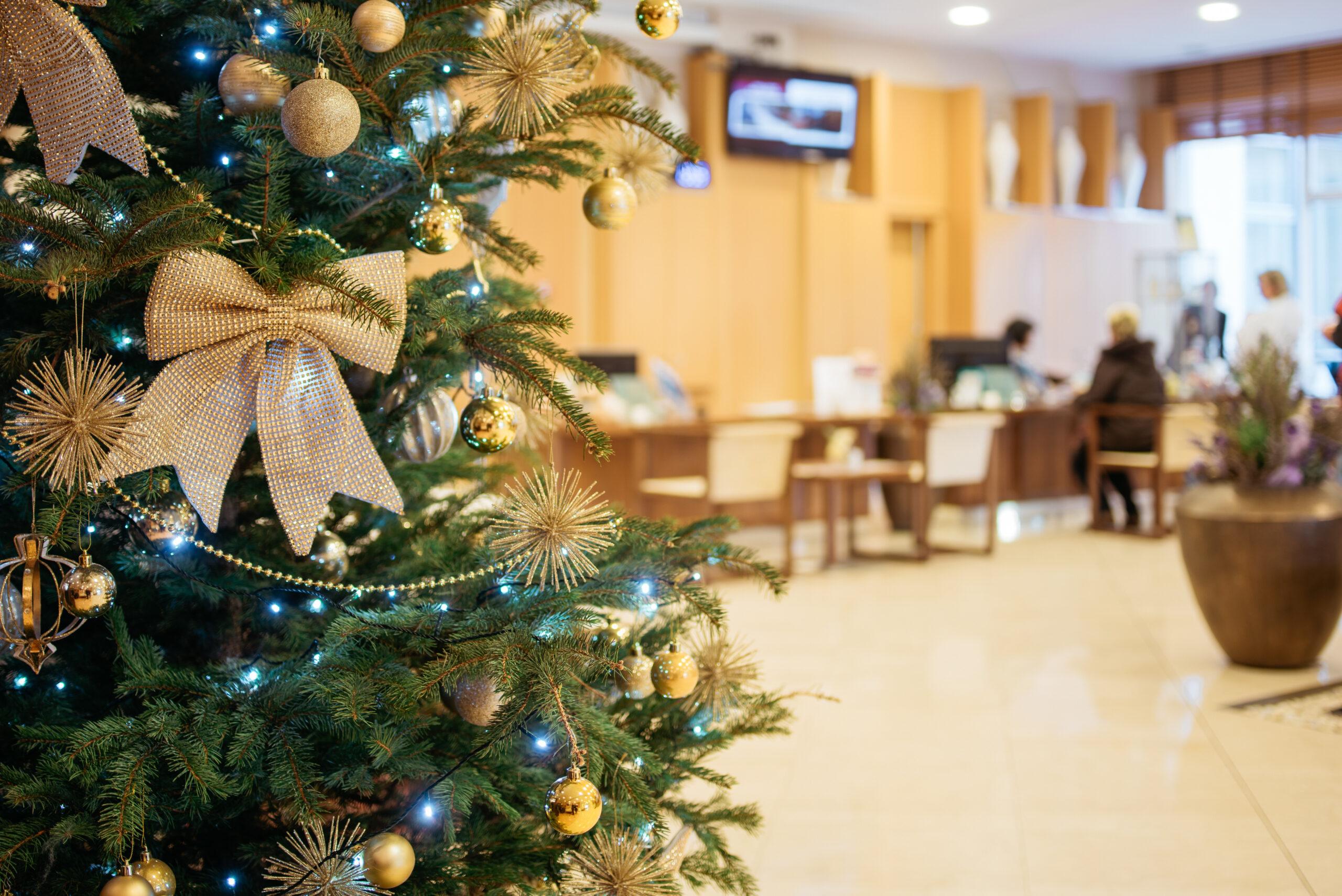 Christmas Holiday Decor_GHP__TPtuj_03_Foto SK_12 15