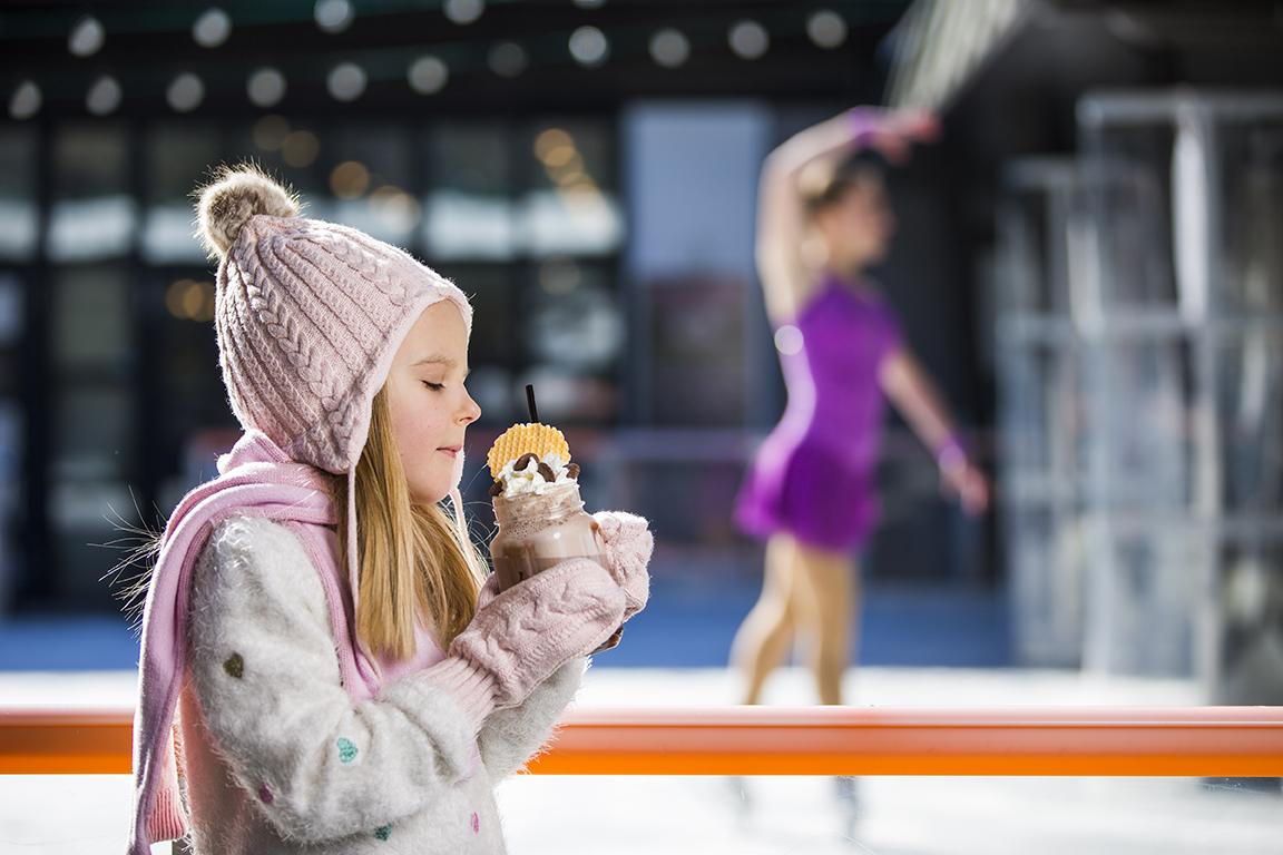 Ice rink Bled_11_FotoBorDobrin_2018_lowres (1)