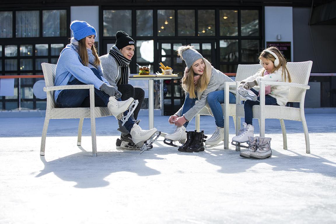 Ice rink Bled_35_FotoBorDobrin_2018_lowres (1)