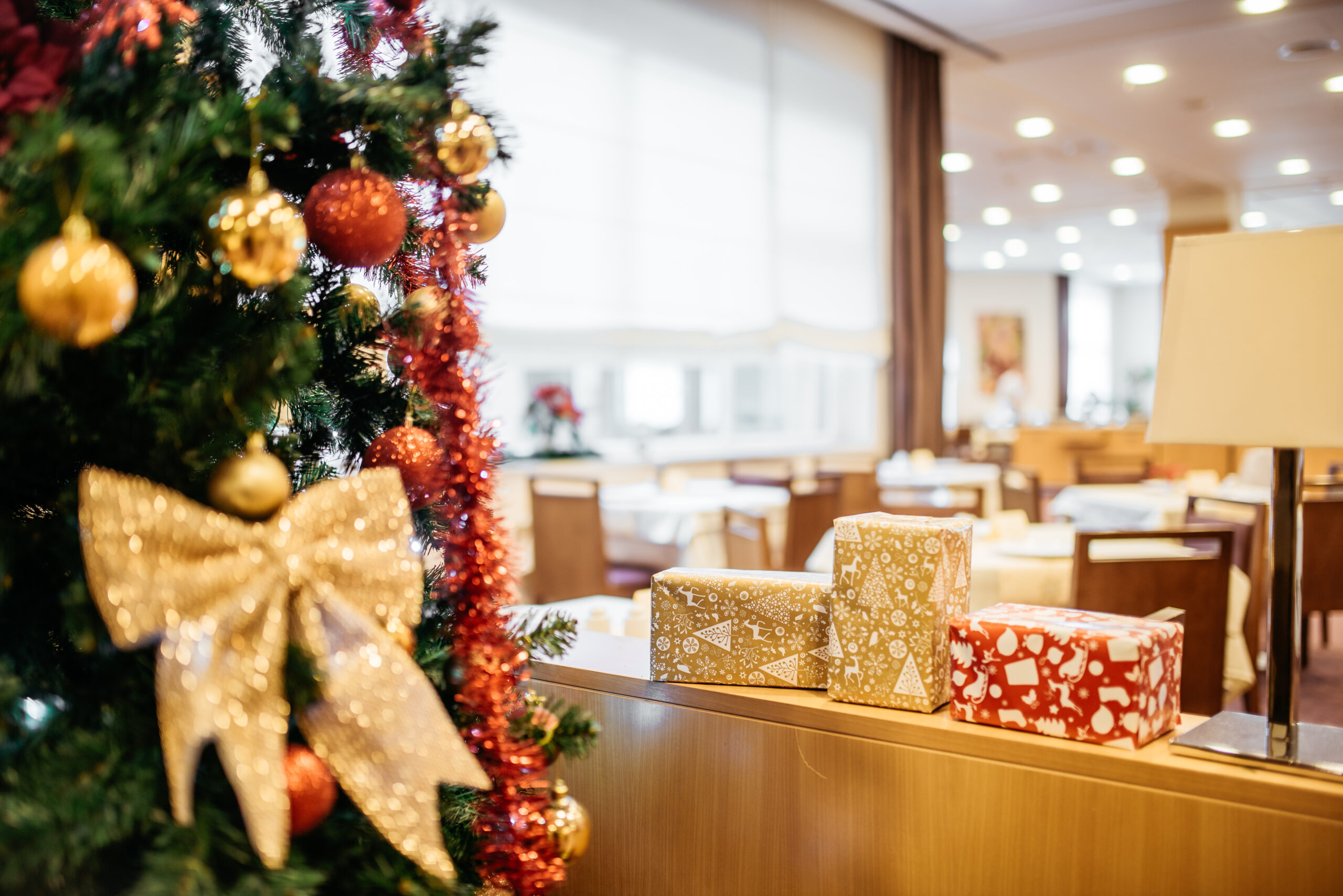 New Years decoration_Hotel Restaurant_GHP__TPtuj_03_Foto SK_12 15