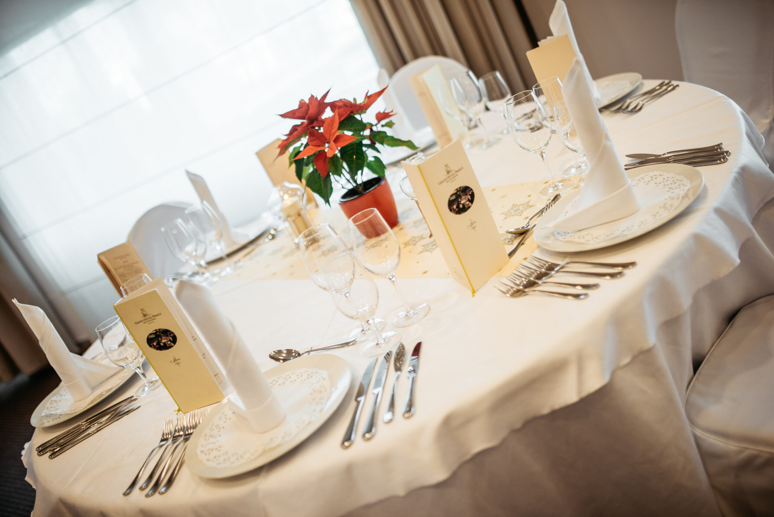 New Years decoration_Hotel Restaurant_GHP__TPtuj_08_Foto SK_12 15