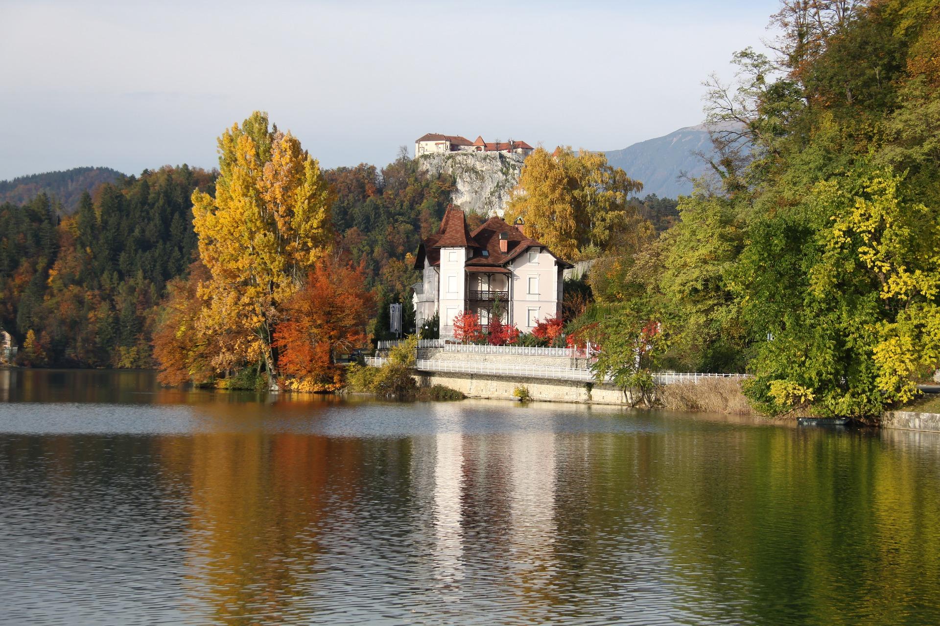 autumn-3147994_1920