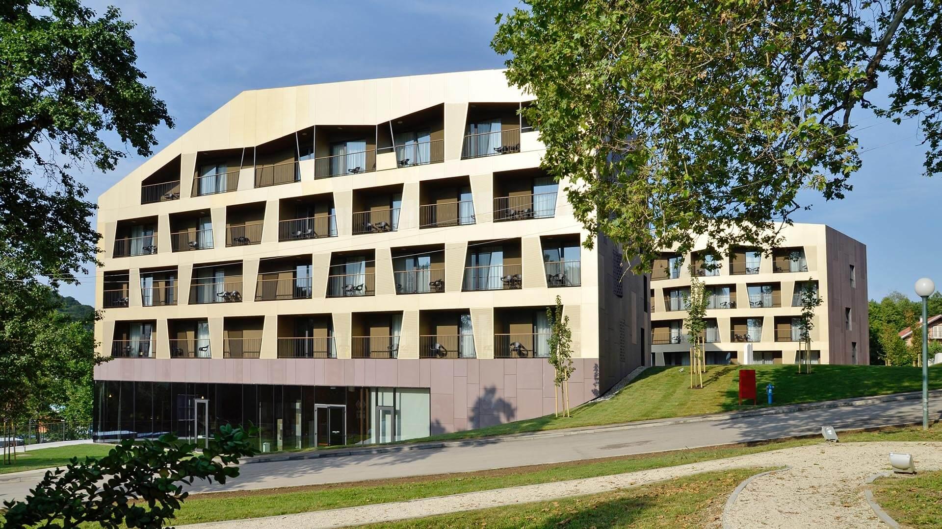 hotel-well-terme-tuhelj-148