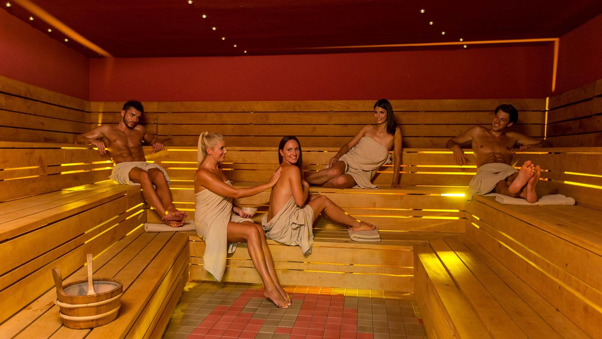 sauna-world-terme-tuhelj-384