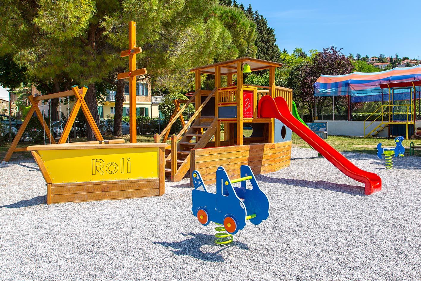 Beach playground_HVP_Foto Andrej Križ_2_lowres
