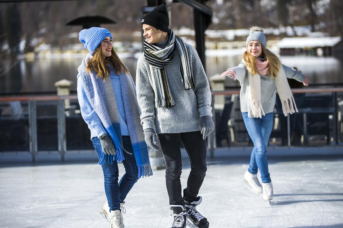 Ice rink Bled_23_FotoBorDobrin_2018_lowres