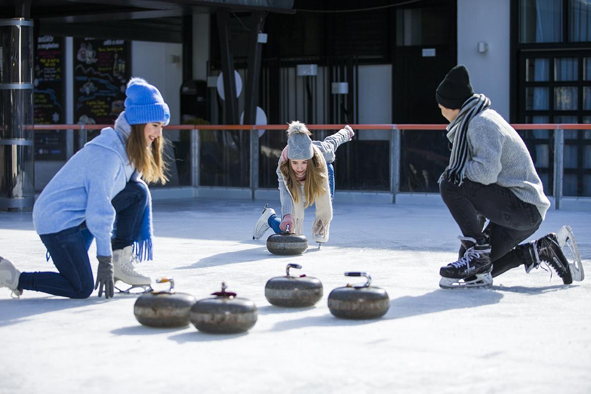Ice rink Bled_31_FotoBorDobrin_2018_lowres (1)