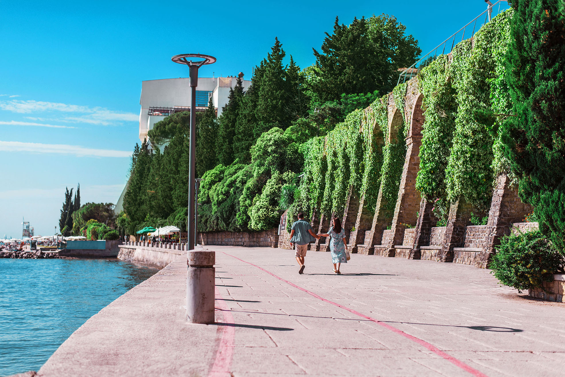 Promenade Bernardin_Foto Matador_2018_1_lowres