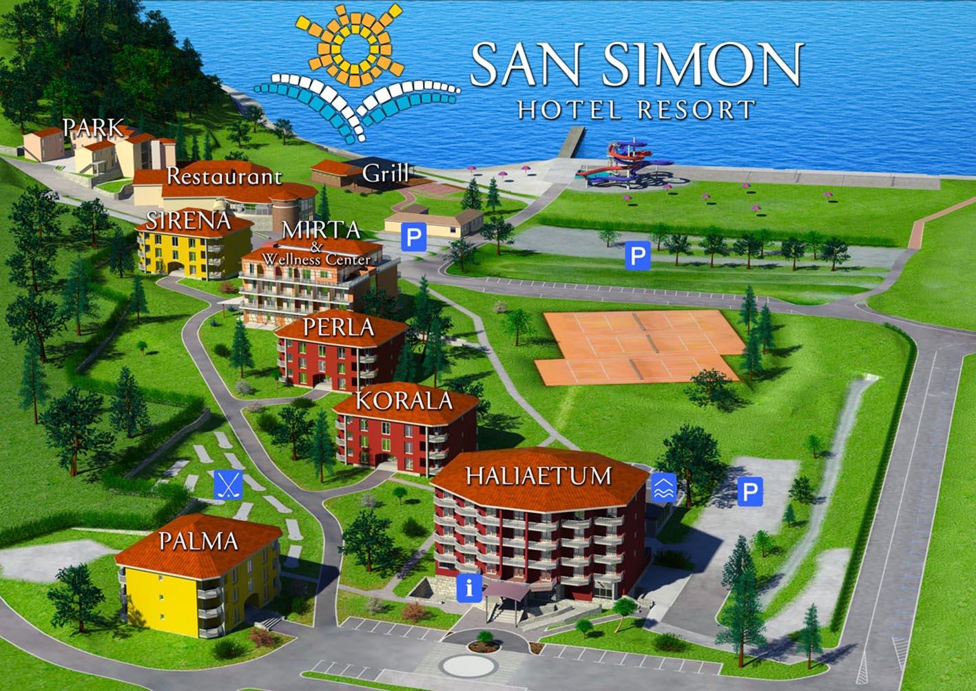San Simon resort Layout_lowres