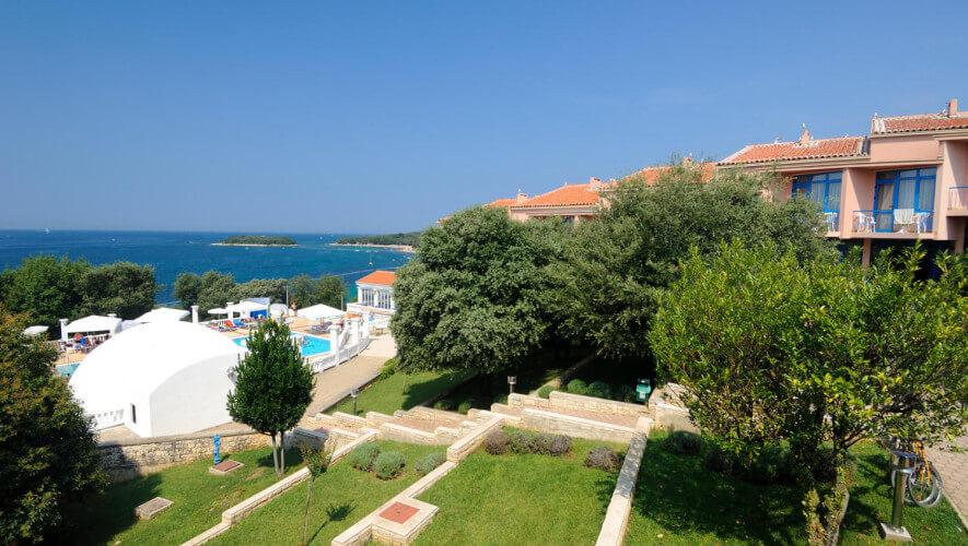 Resort Funtana 004-17761
