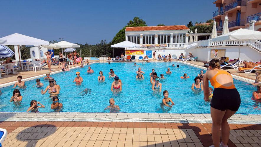 Resort Funtana 007-17764