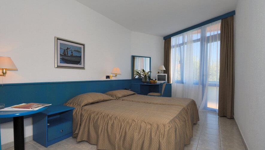 Resort Funtana 008-17762