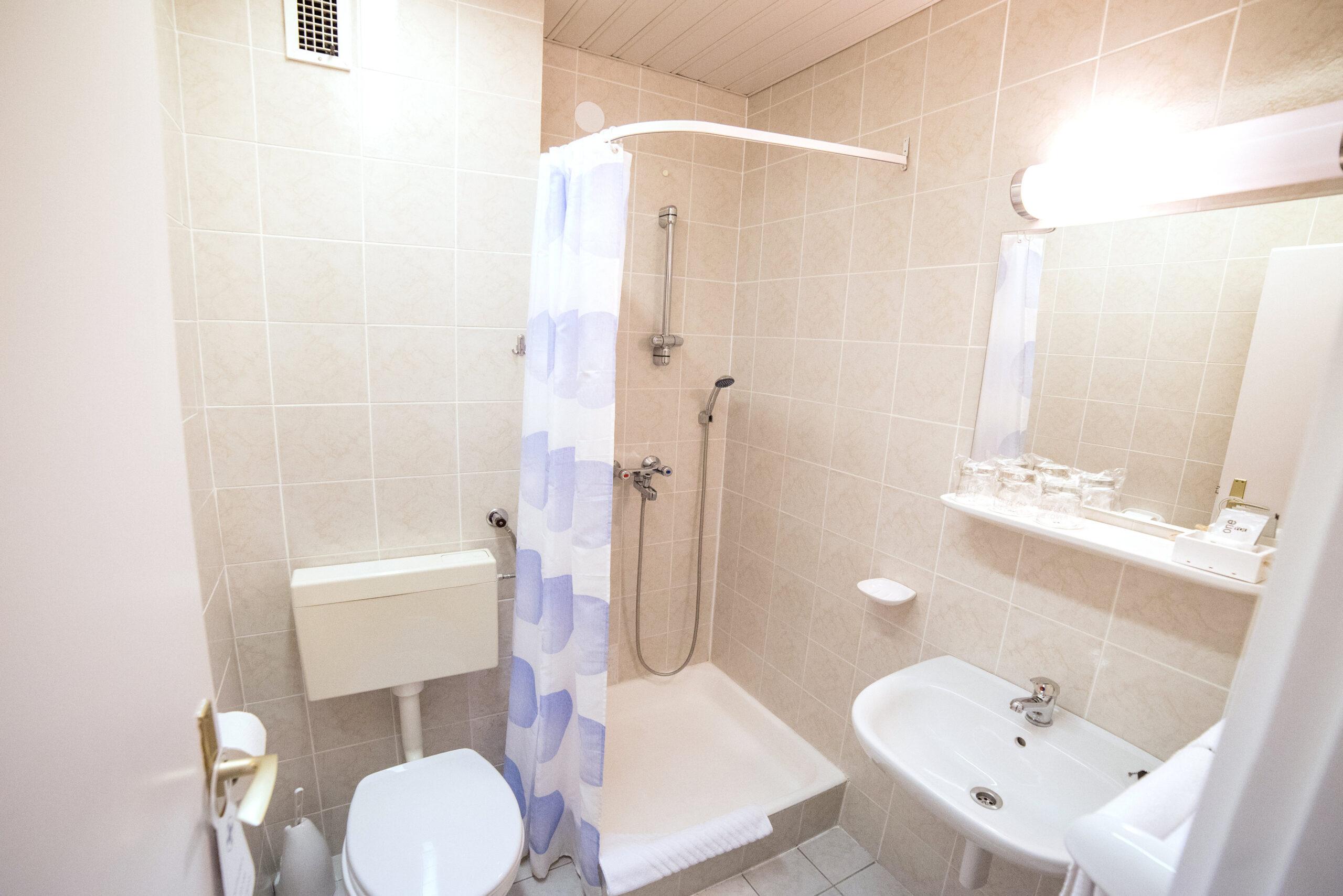 Bathroom_hotel Slaven (1)