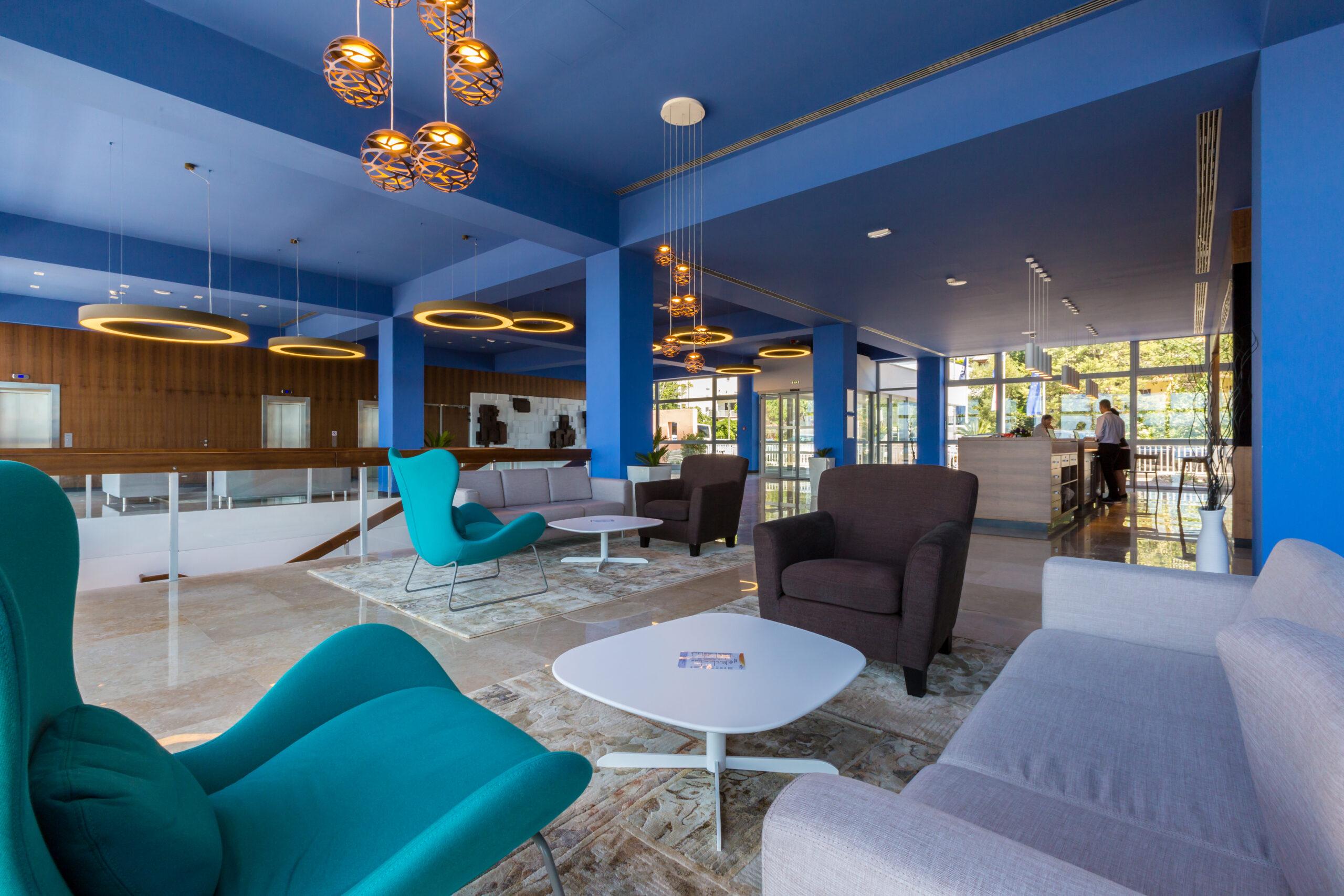 Lobby_hotel Katarina (1)