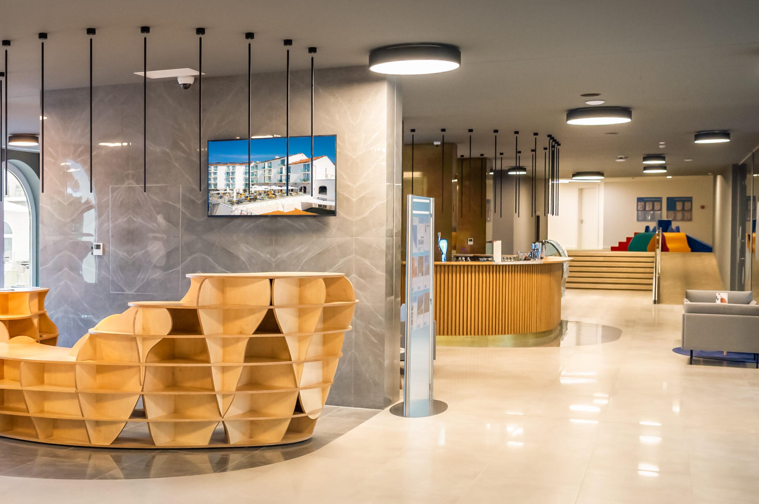 Lobby_hotel Lisanj (1)
