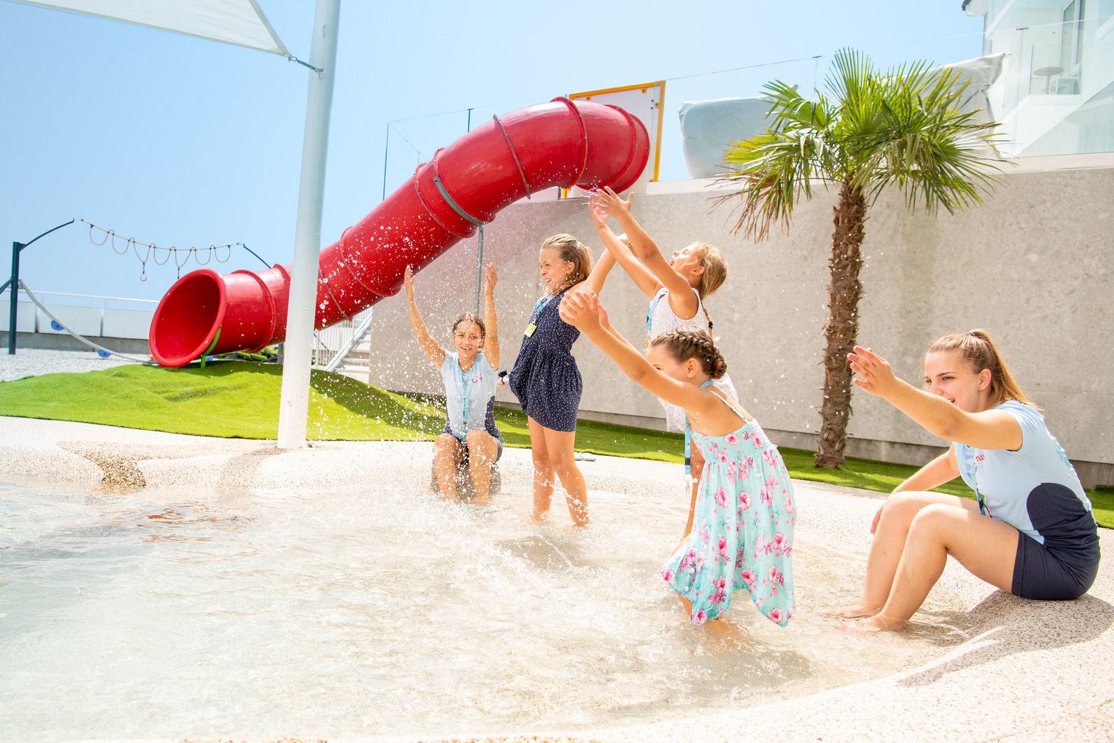 Playground_hotel Lisanj (2)
