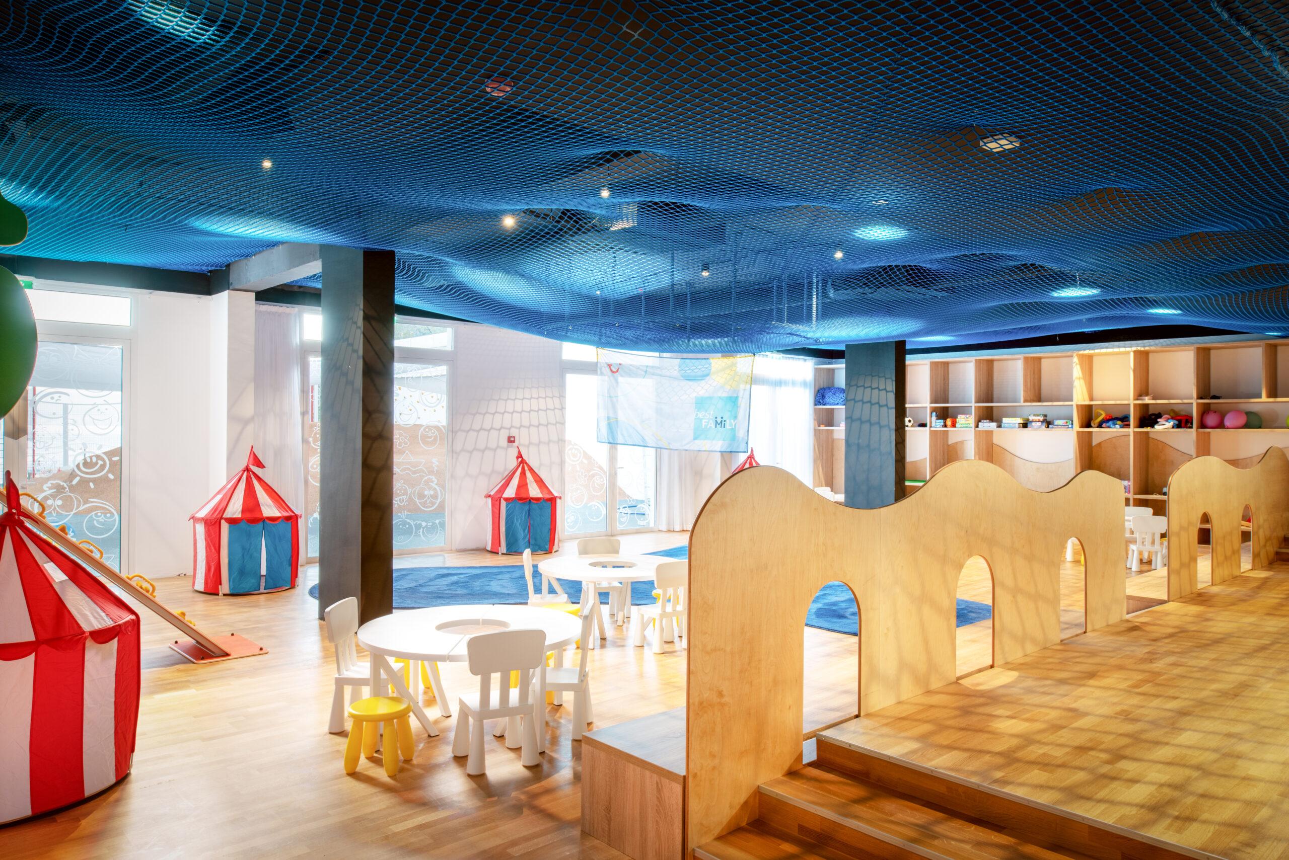 Playground_hotel Lisanj (4)