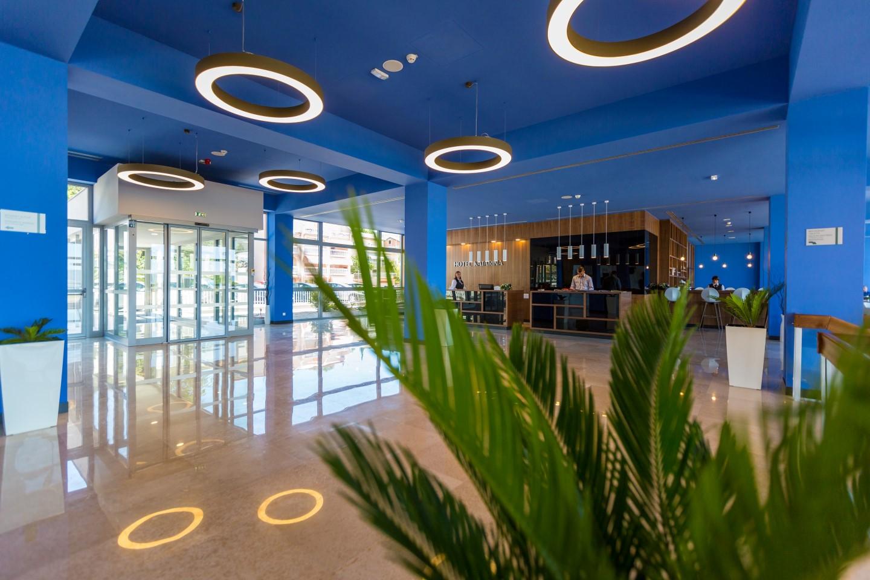 Reception__hotel Katarina (1)
