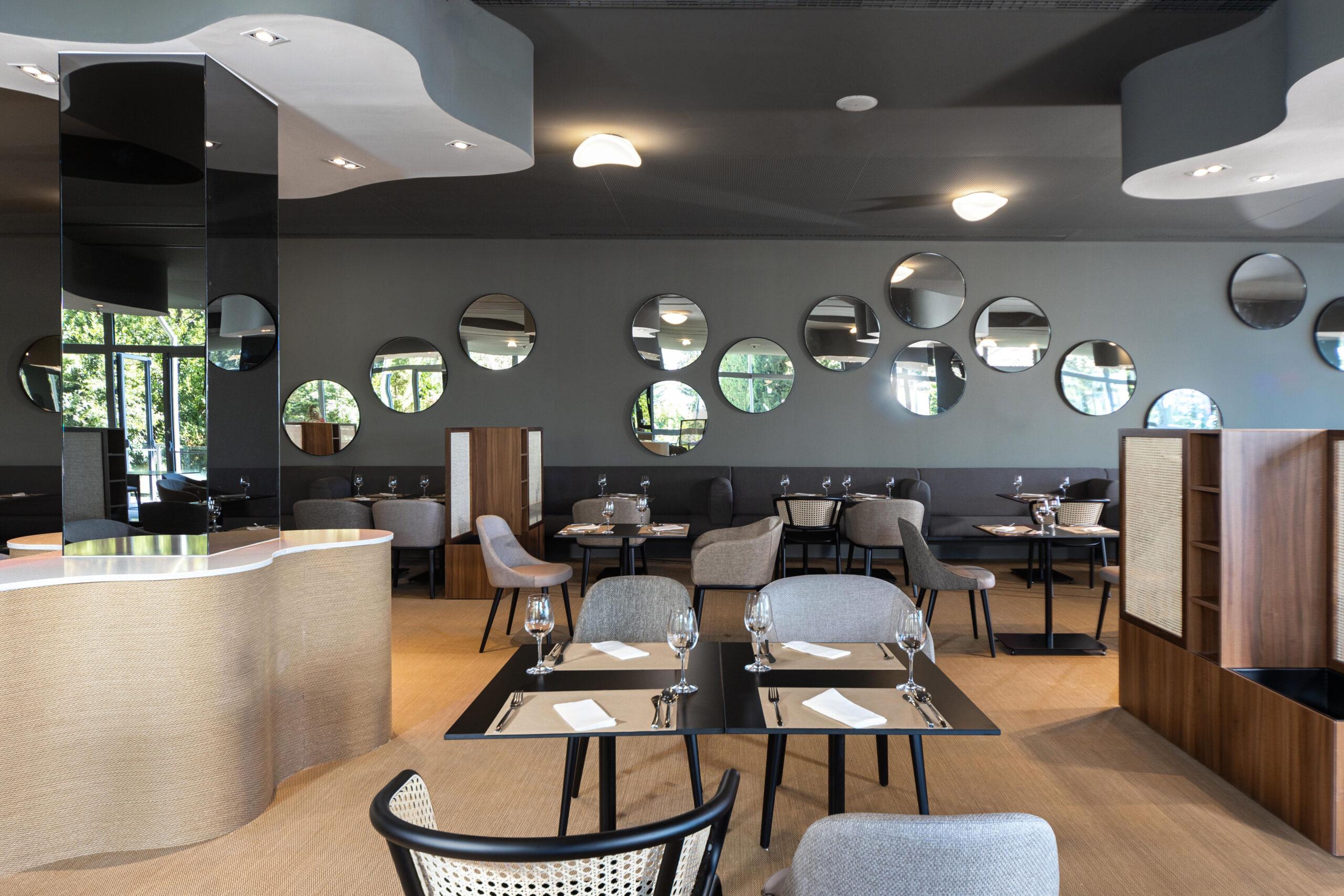 Restaurant_hotel Katarina (6)