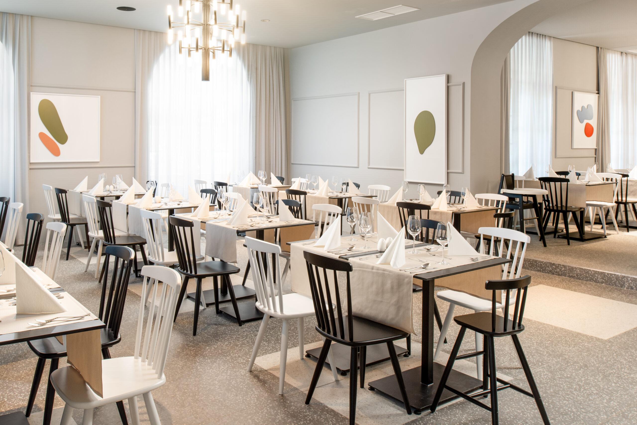 Restaurant_hotel Lisanj (1)