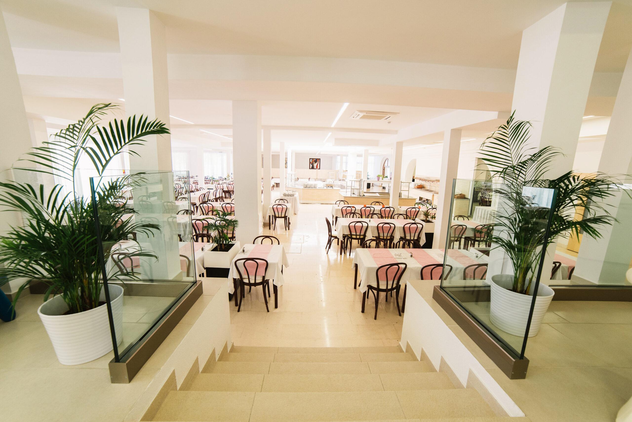 Restaurant_hotel Slaven (2)