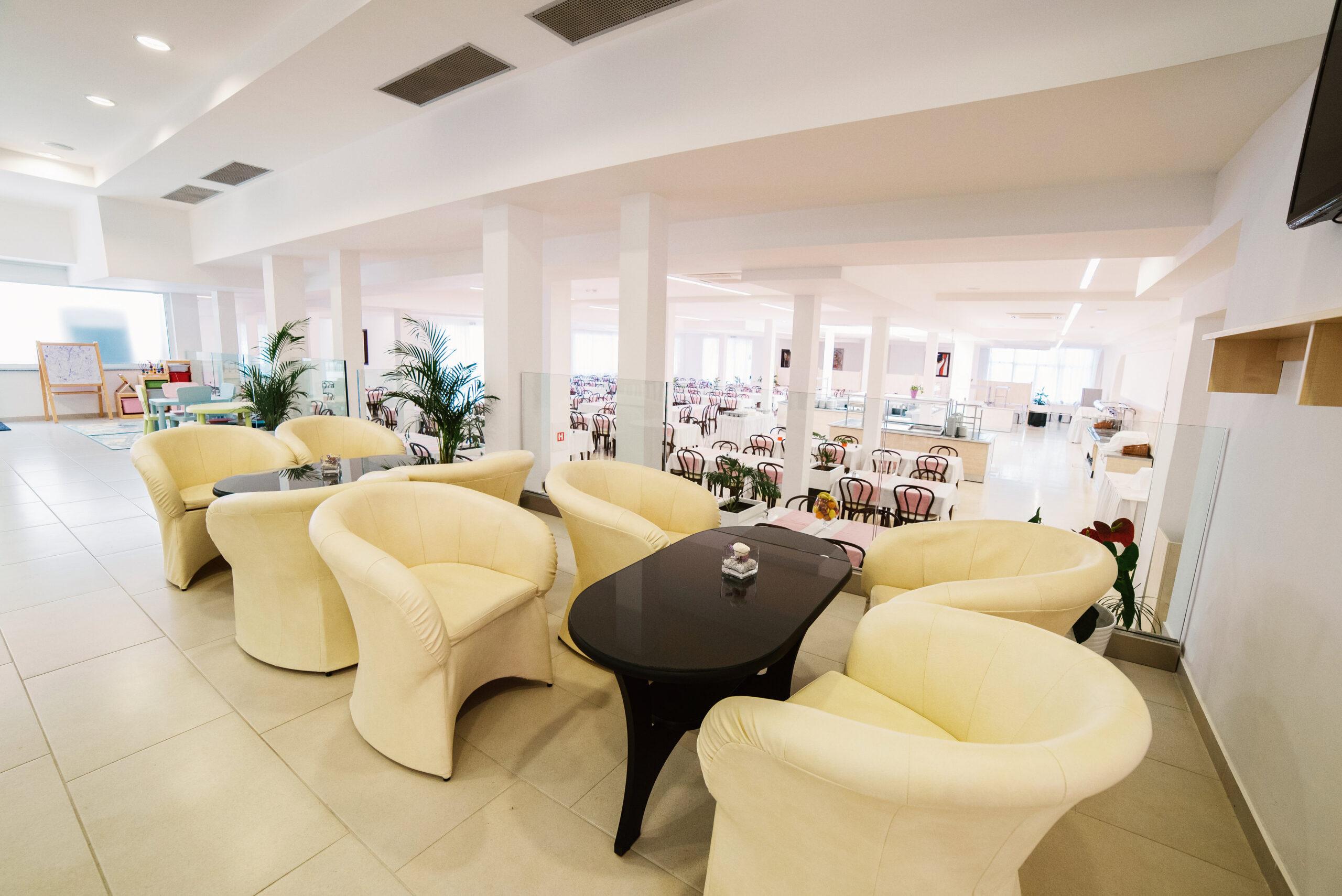 Restaurant_hotel Slaven (3)