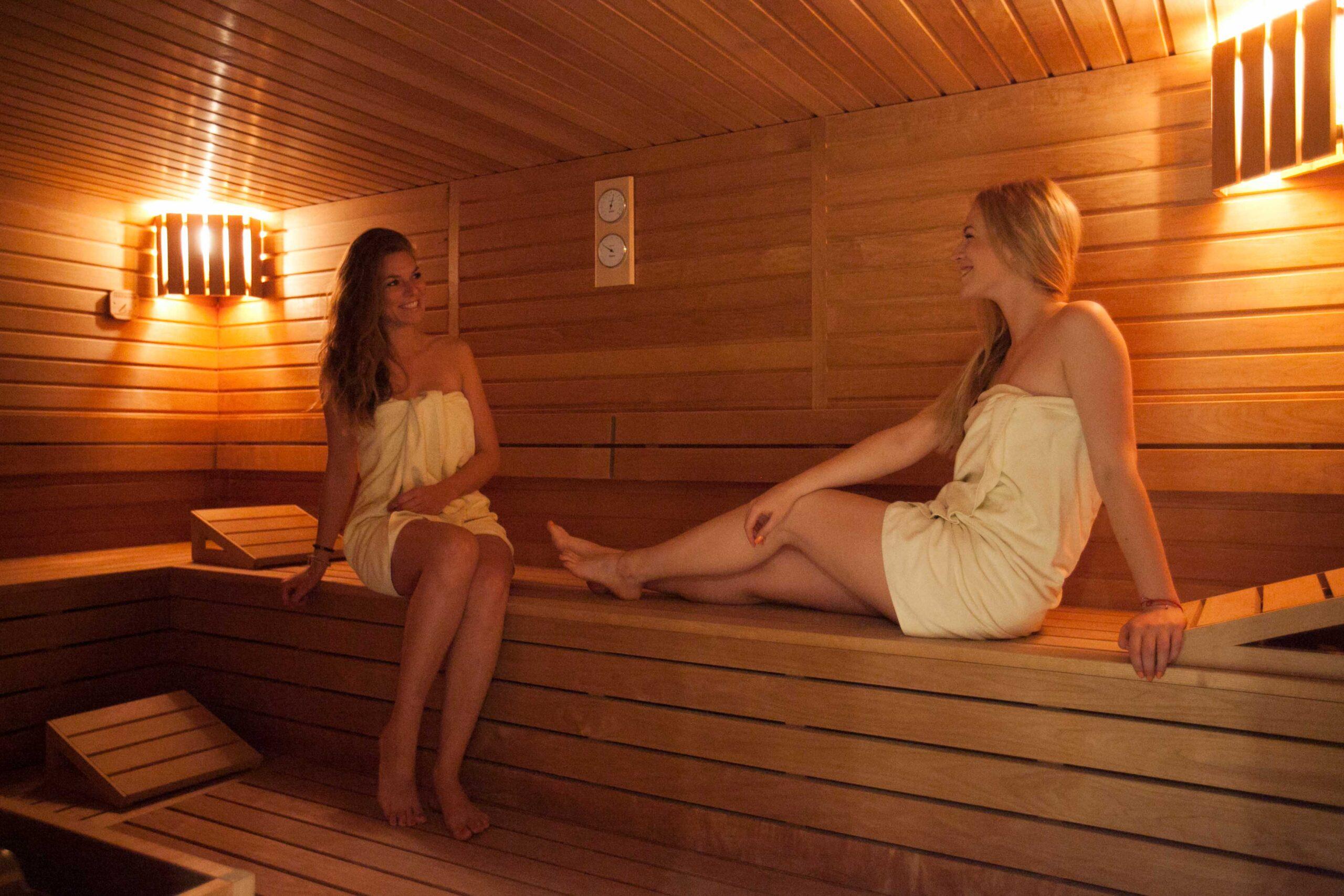 Wellness_hotel Katarina (2)