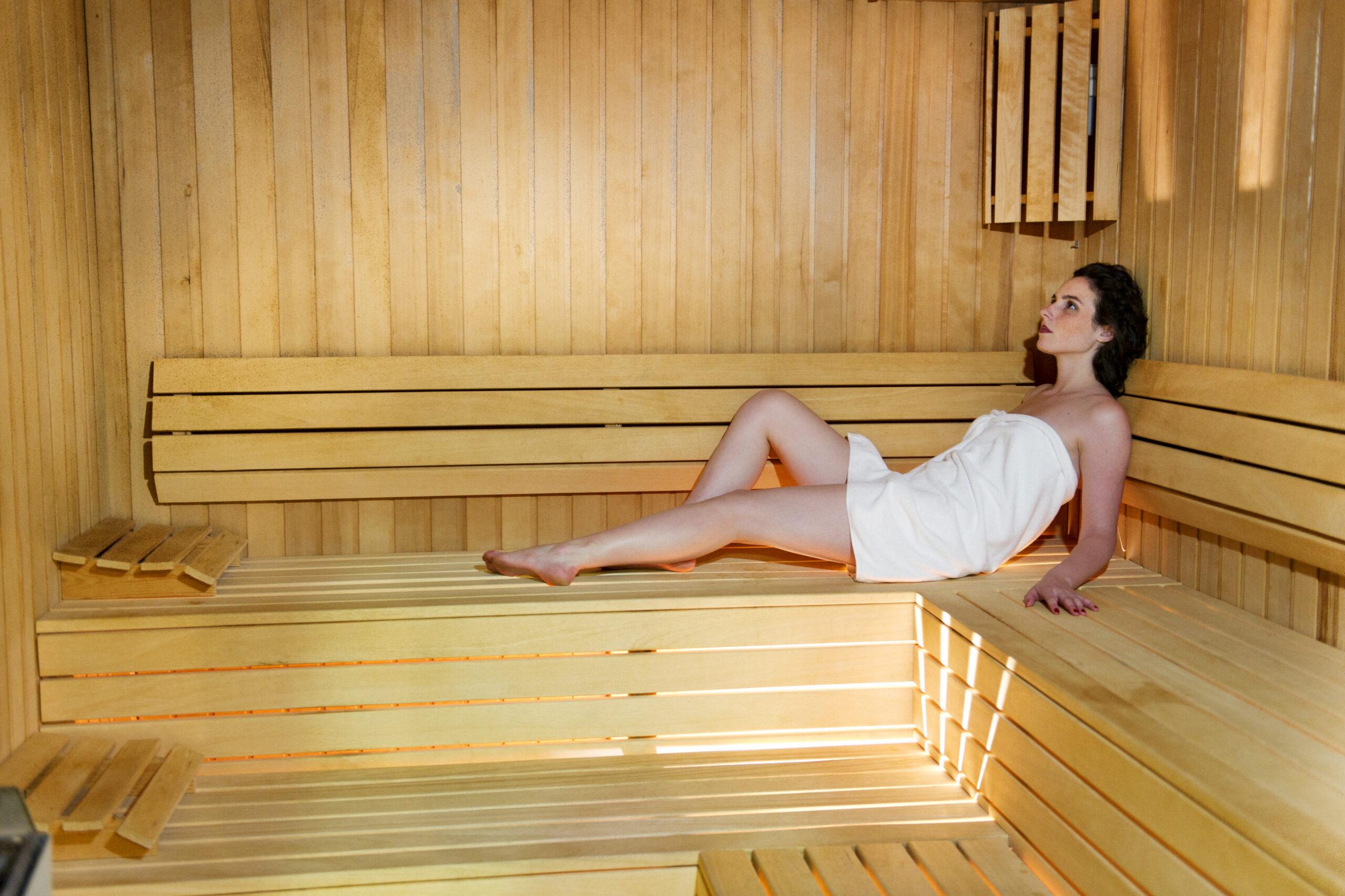 syra_wellnes_sauna