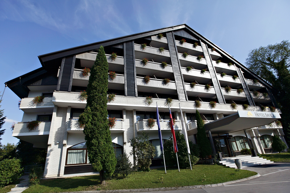 Hotel-Savica_Foto-AV_11-09_low res