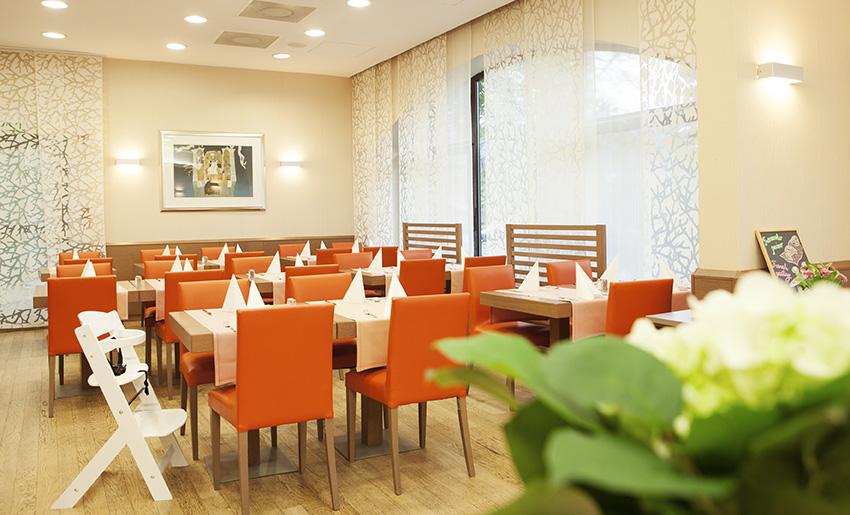 HotelSavica_restaurant_02_052017_MB_lowres