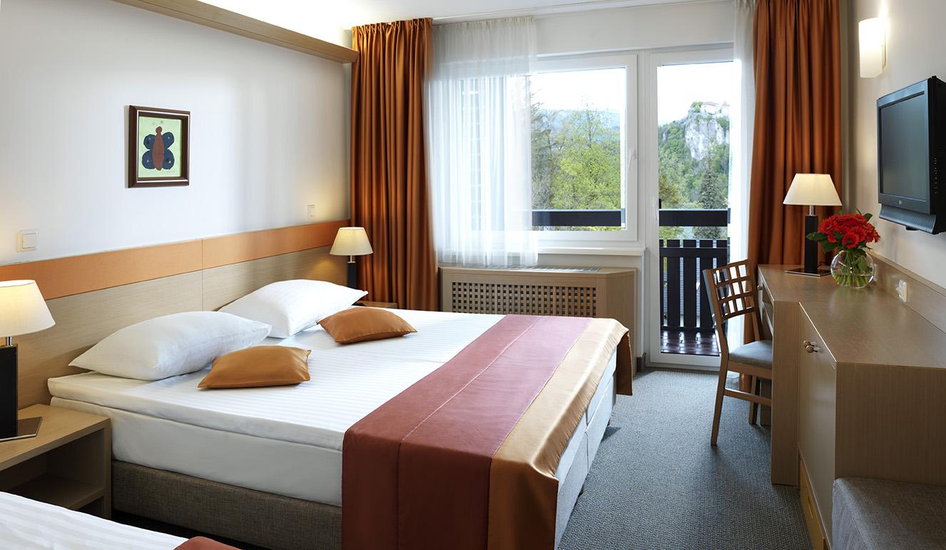 HotelSavica_tripleroom_01_052017_MB_lowres