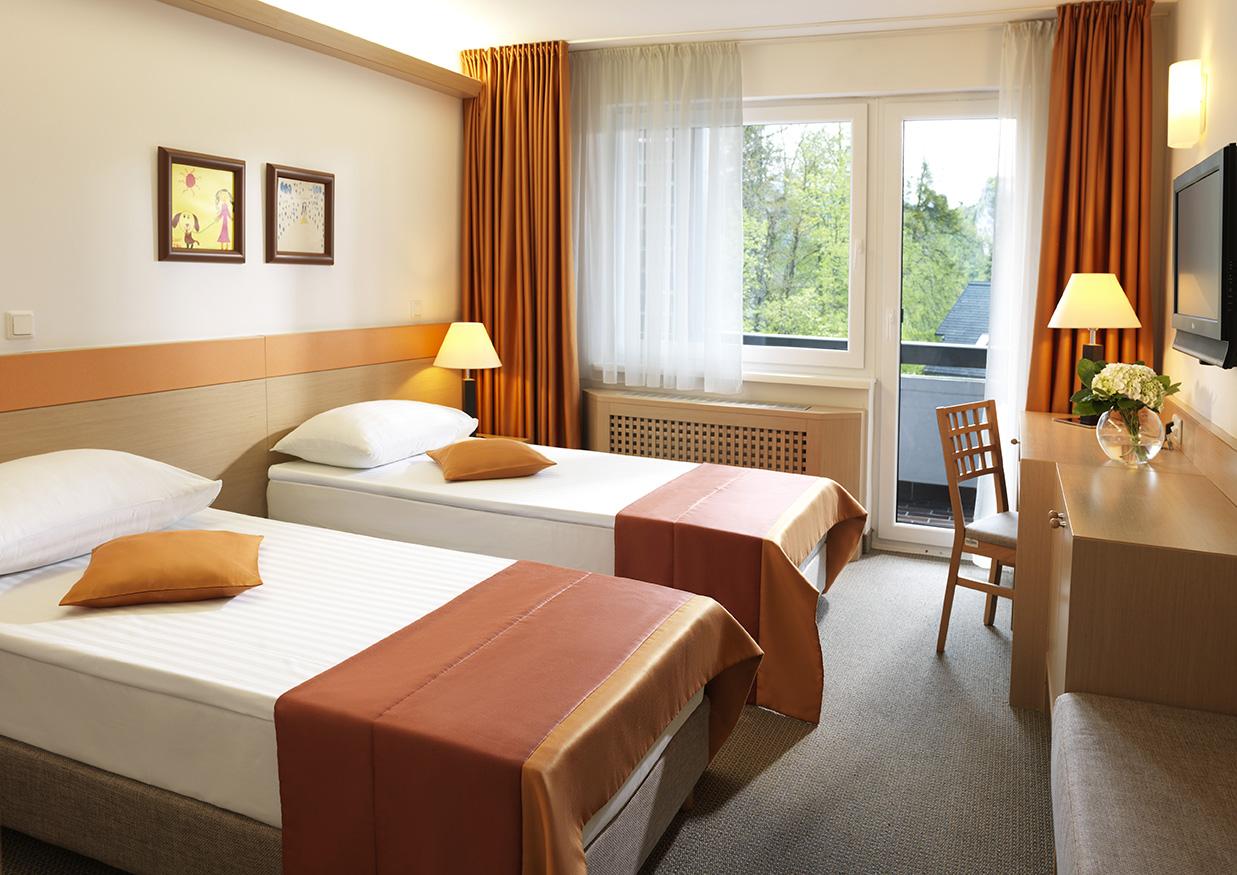 HotelSavica_twinroom_01_052017_MB_lowres