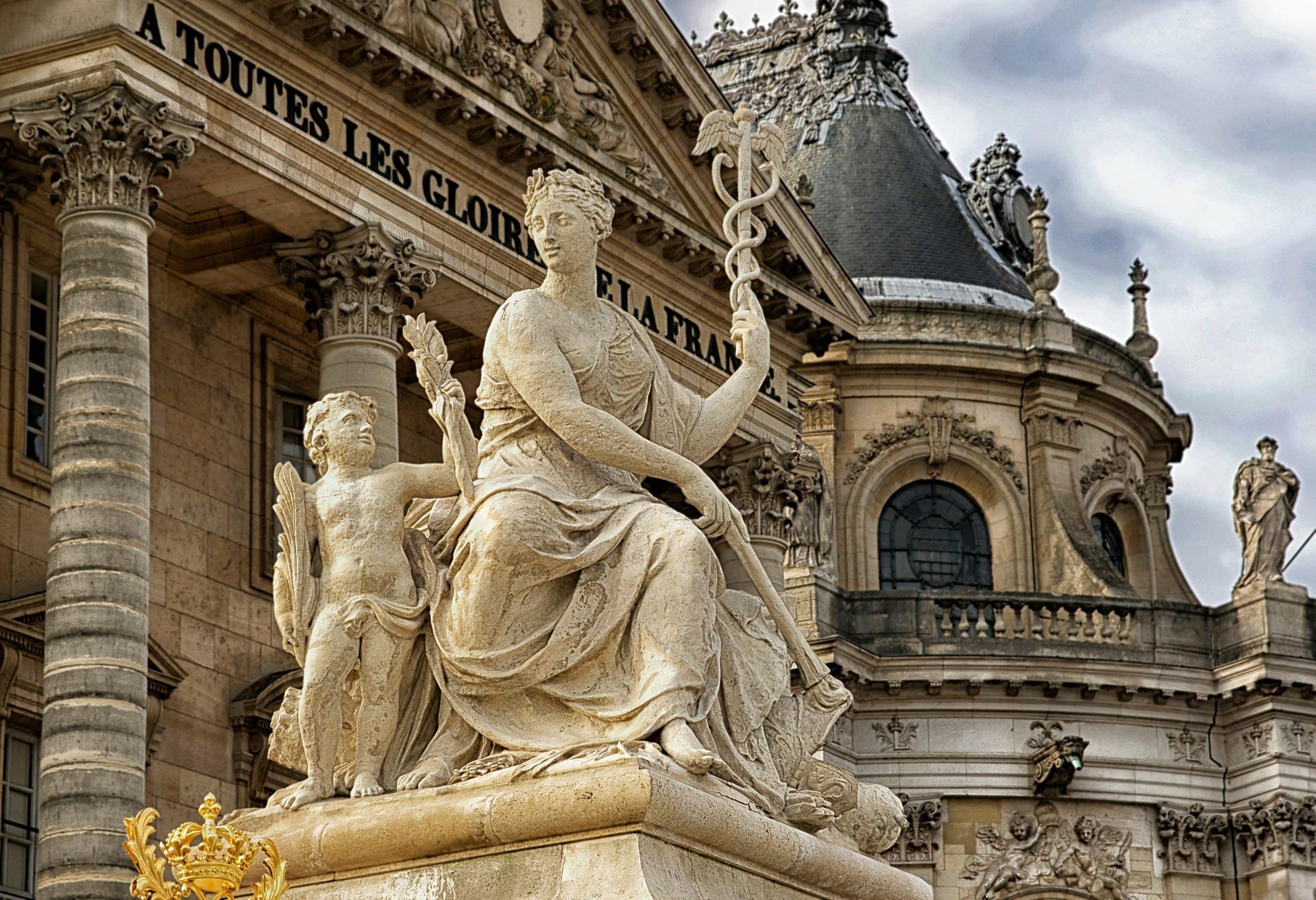 paris-106502_1920