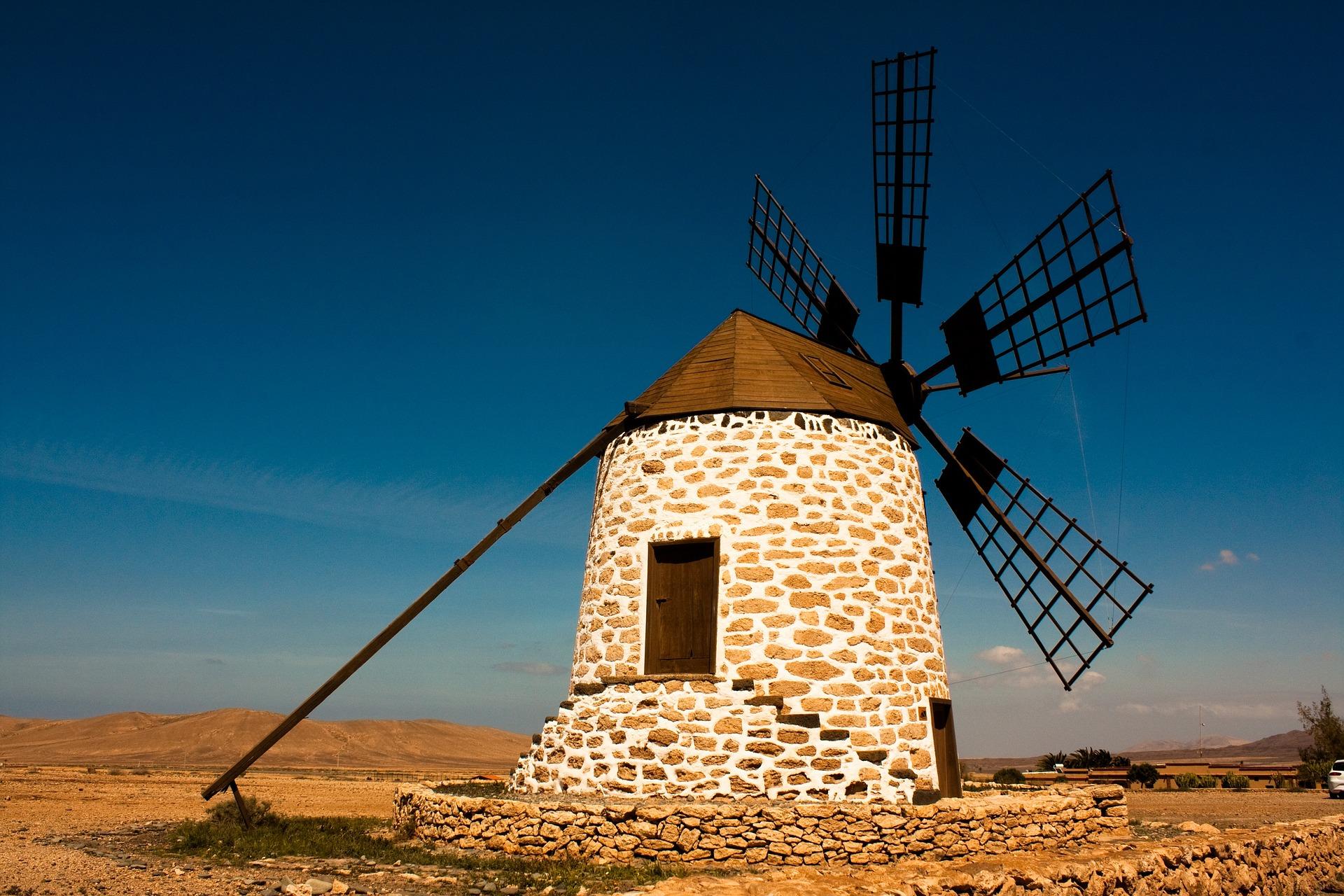 windmill-1456280_1920